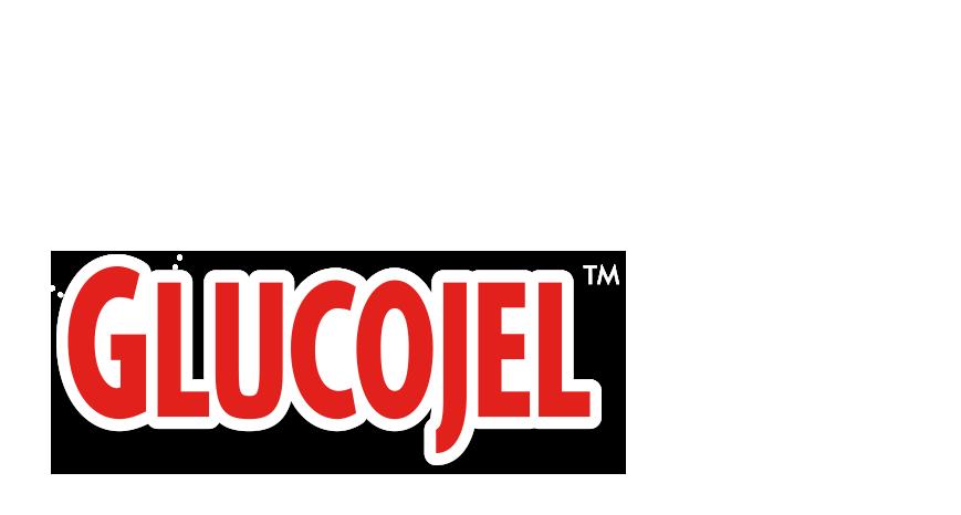 Express yourself with Glucojel