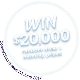 Win $20, 000